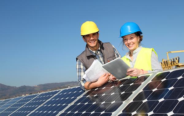 img-fotovoltaico4-sistemasfotovoltaicos