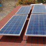 paneles-solares-en-queretaro-7