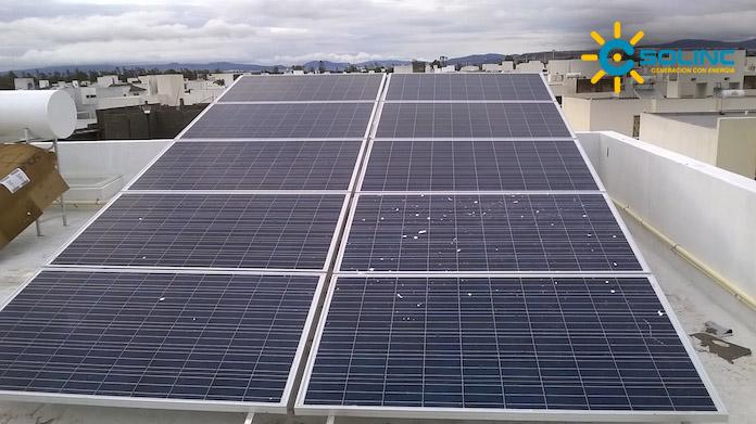paneles-solares-en-queretaro-8