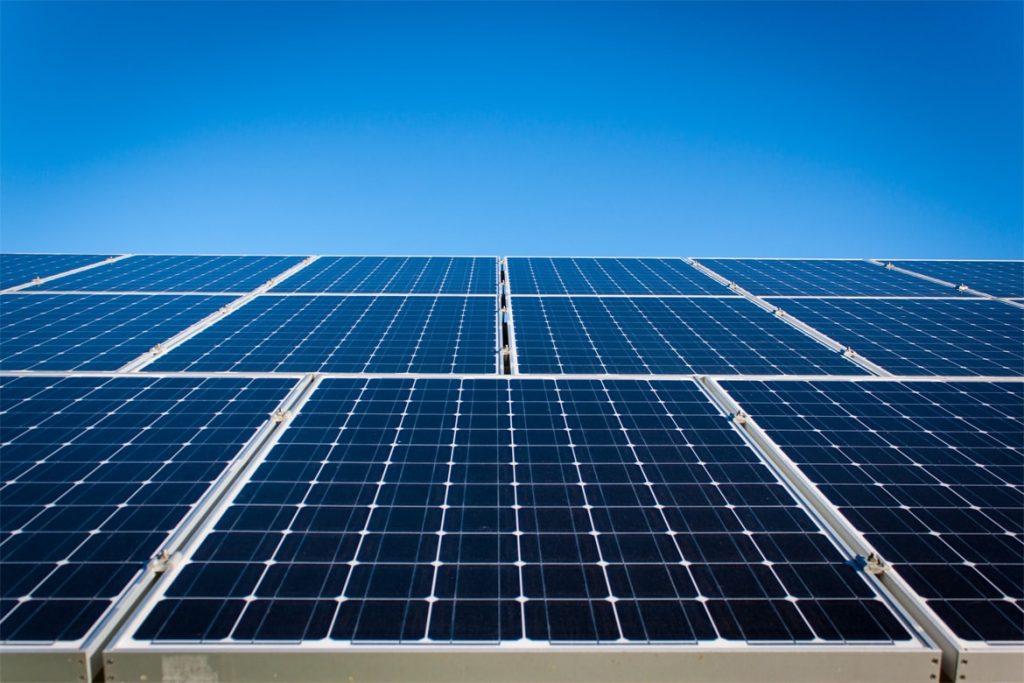 img-sistemasfotovoltaicos-celdas-solares