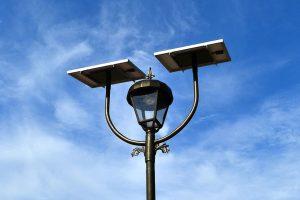 img-sistemasfotovoltaicos-lamparas-solares