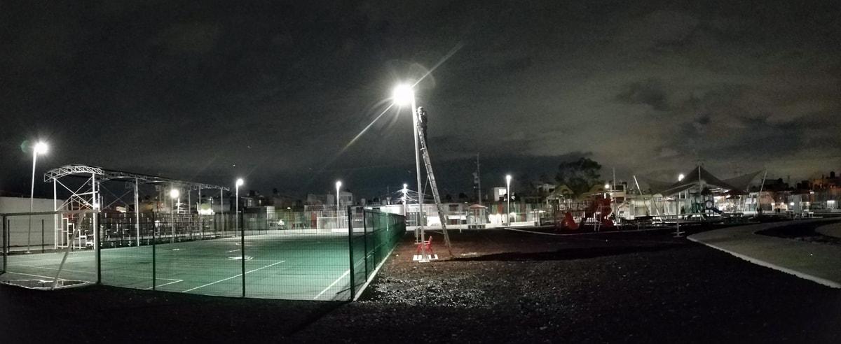 proyectos-iluminado-publico-con-panel-solar-solinc-02